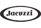 OCDLab client jacuzzi