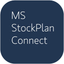 Morgan Stanley StockPlan Connect
