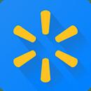 WALMART iOS/Android