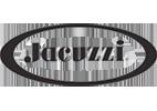 client-Jacuzzi