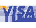 client_visa