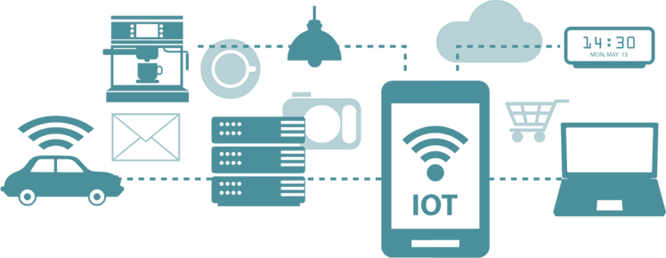 iot-application