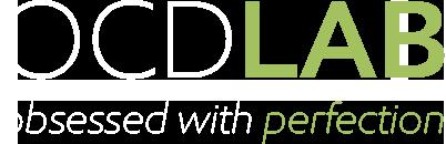 ocdlab logo 2x