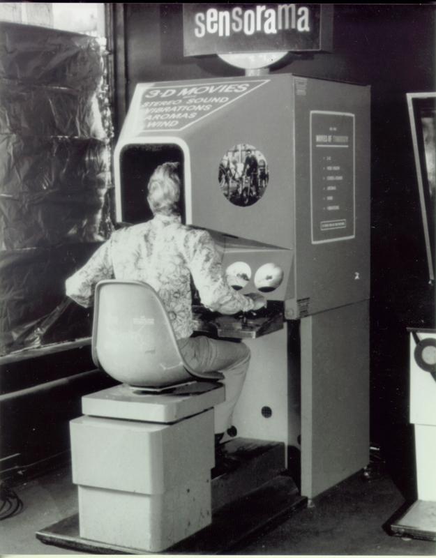 sensorama-morton-heilig-virtual-reality-headset