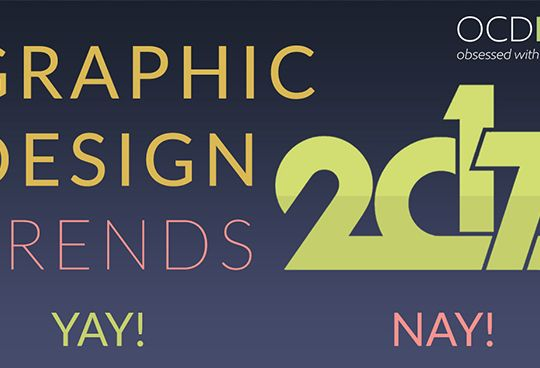 infographic-design-trends
