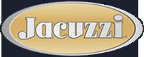 jacuzzi icon image
