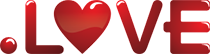 .love icon image